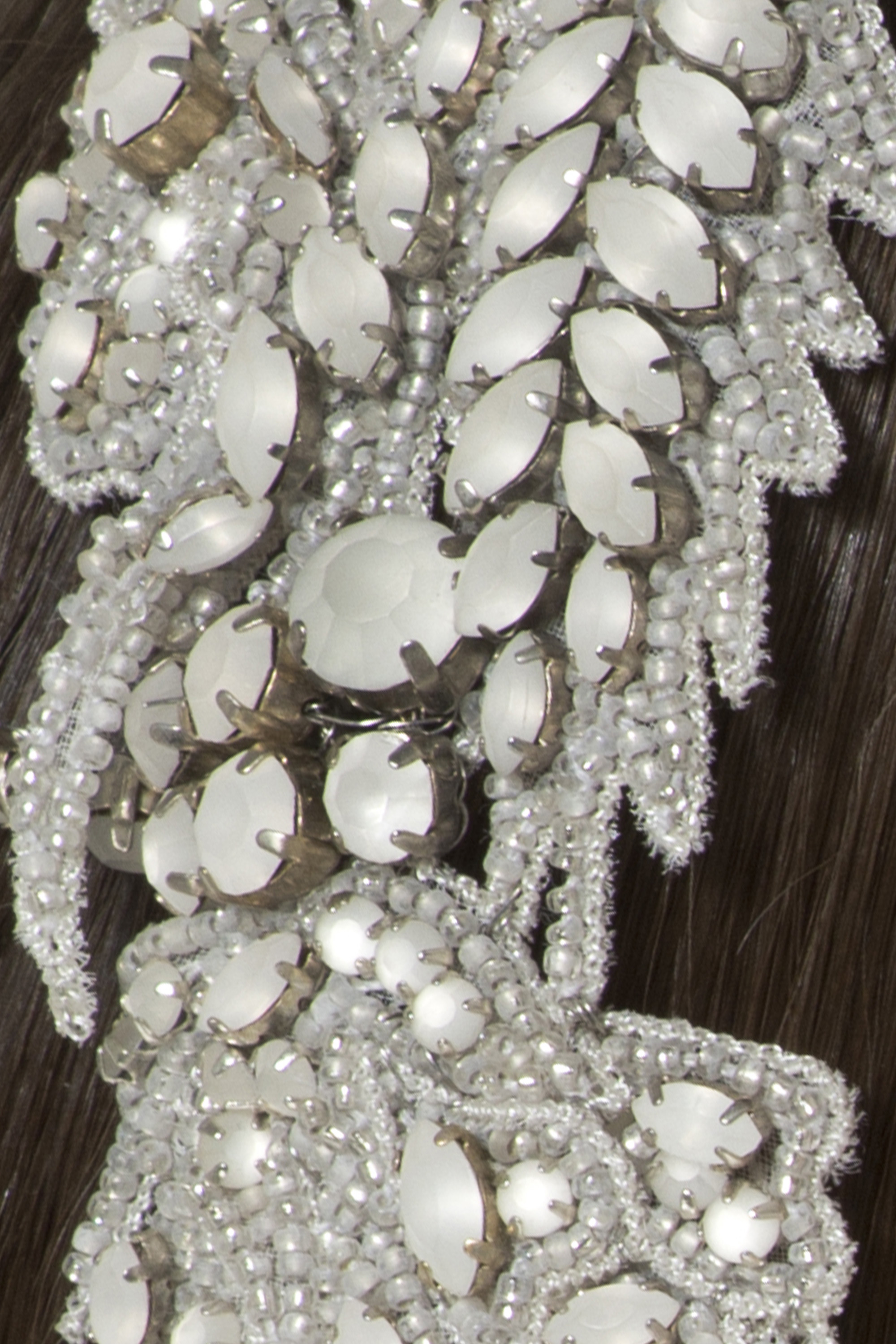 Harperheadpiece_frosted_detail_4