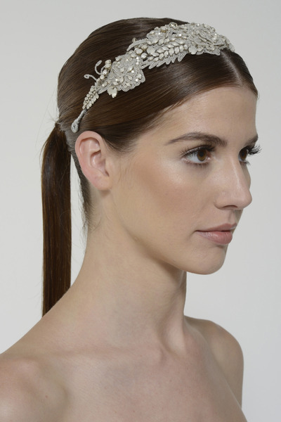 Harperheadpiece_frosted_left_1