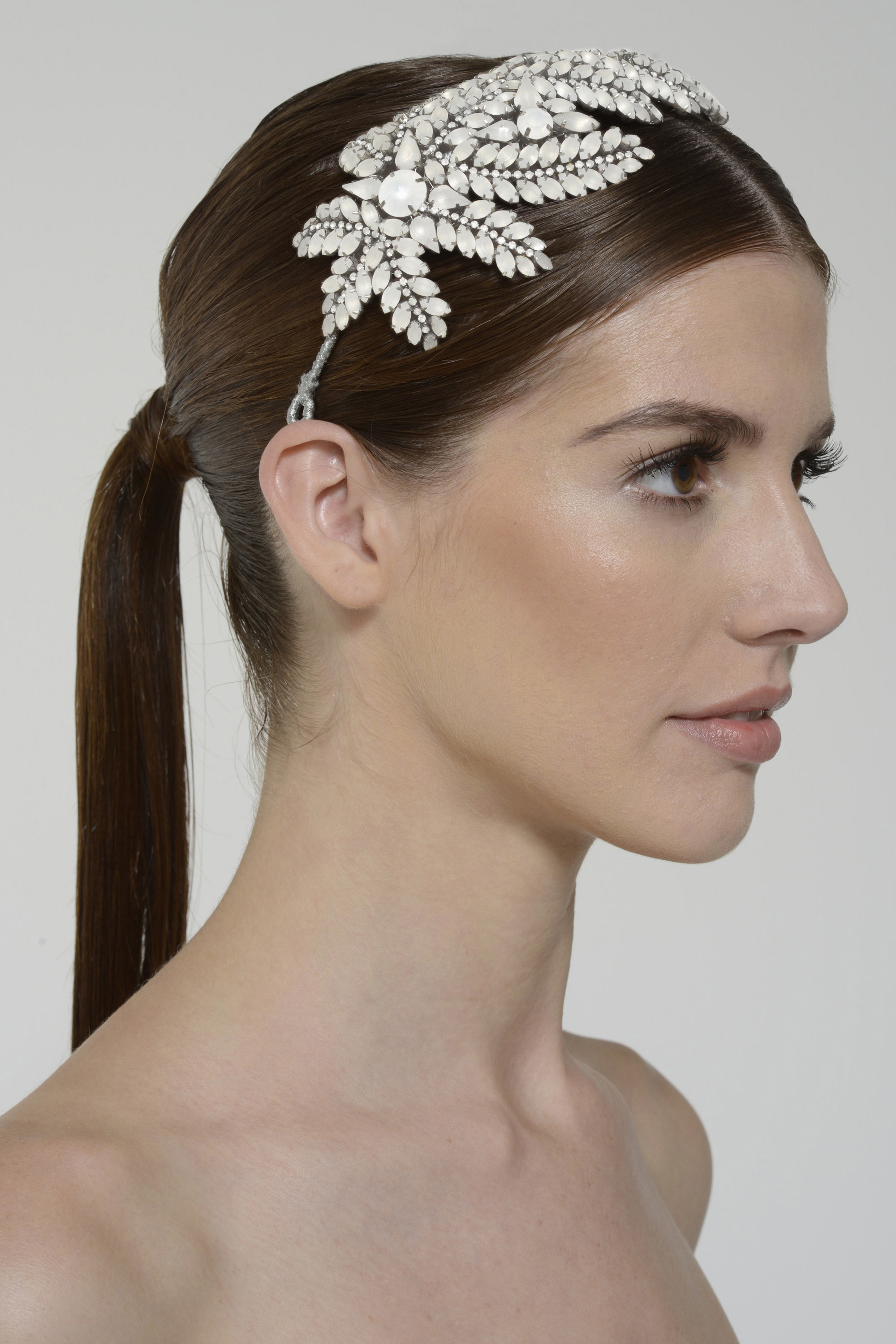 Sandrineheadpiece_frosted_left_1