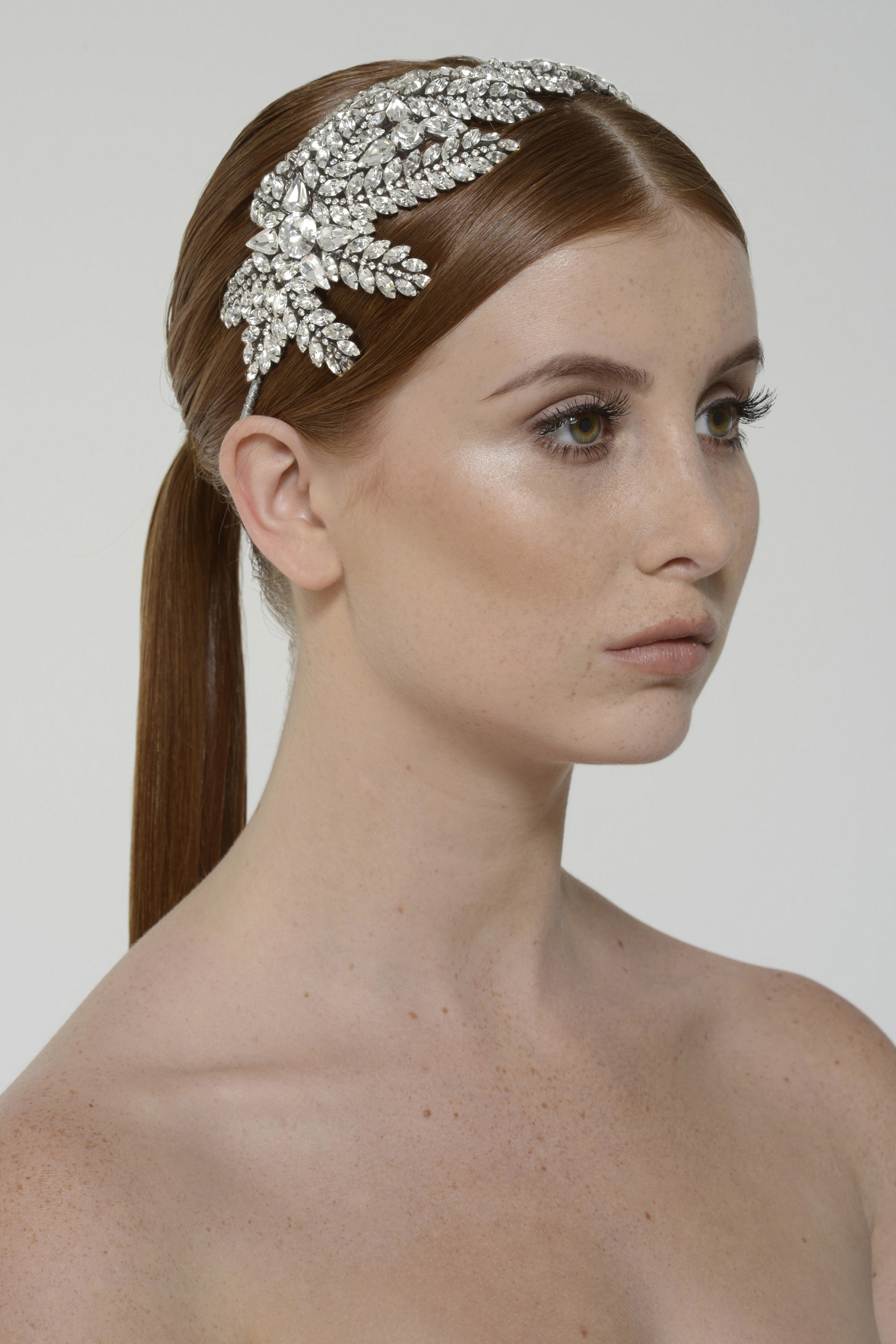 Sandrineheadpiece_crystal_left_1