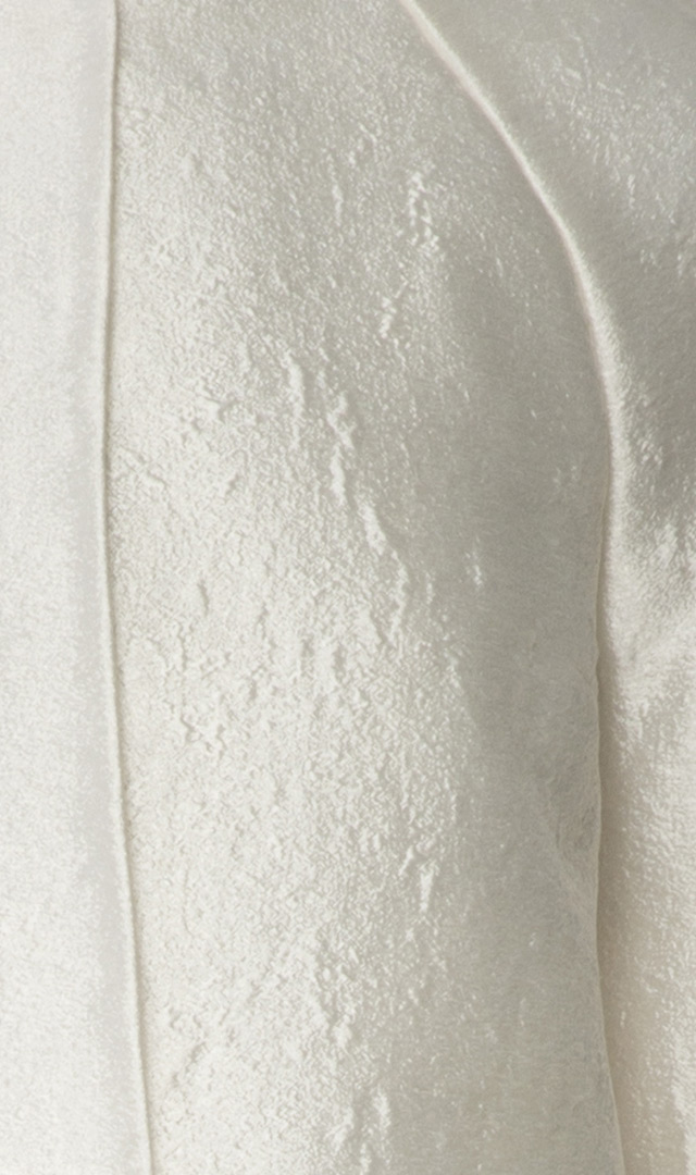 Jackiejacket_ivory_detail_4