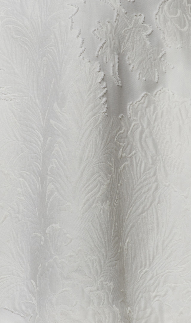 Minniedress_silkwhite_detail_4