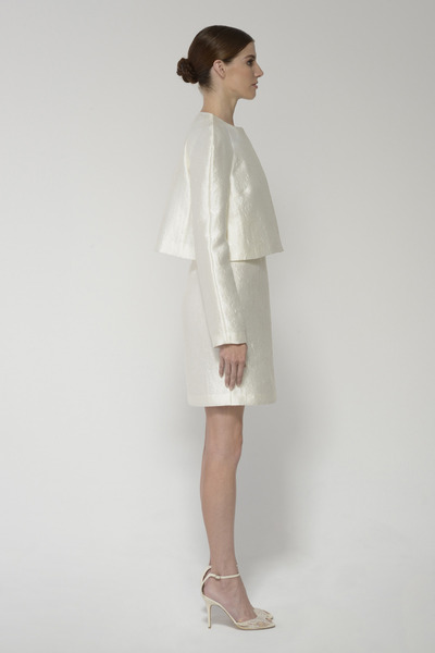 Jackiejacket_ivory_left_1