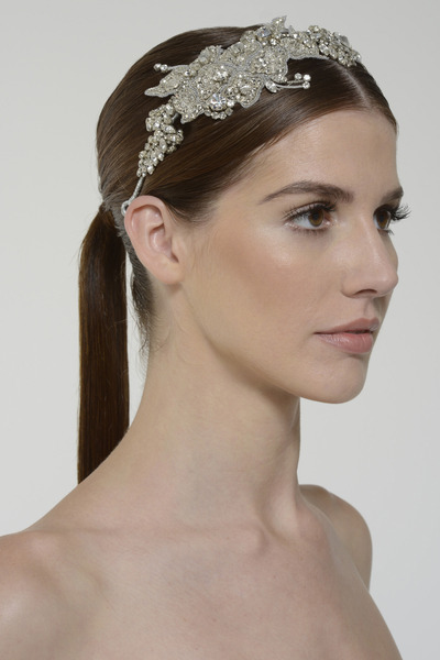 Intrigueheadpiece_crystal_left_1