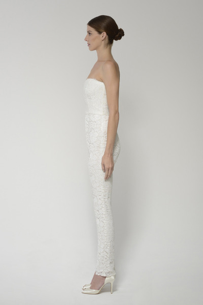 Paigejumpsuit_silkwhite_right_3
