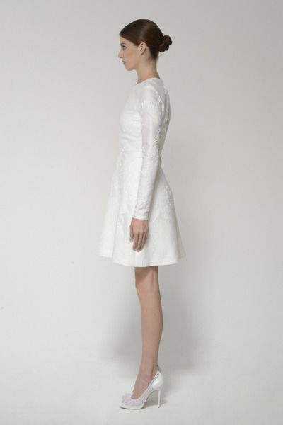 Minniedress_silkwhite_right_3