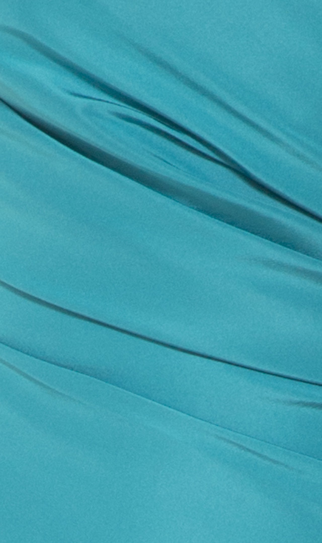 14186-108_aquamarine_detail_4