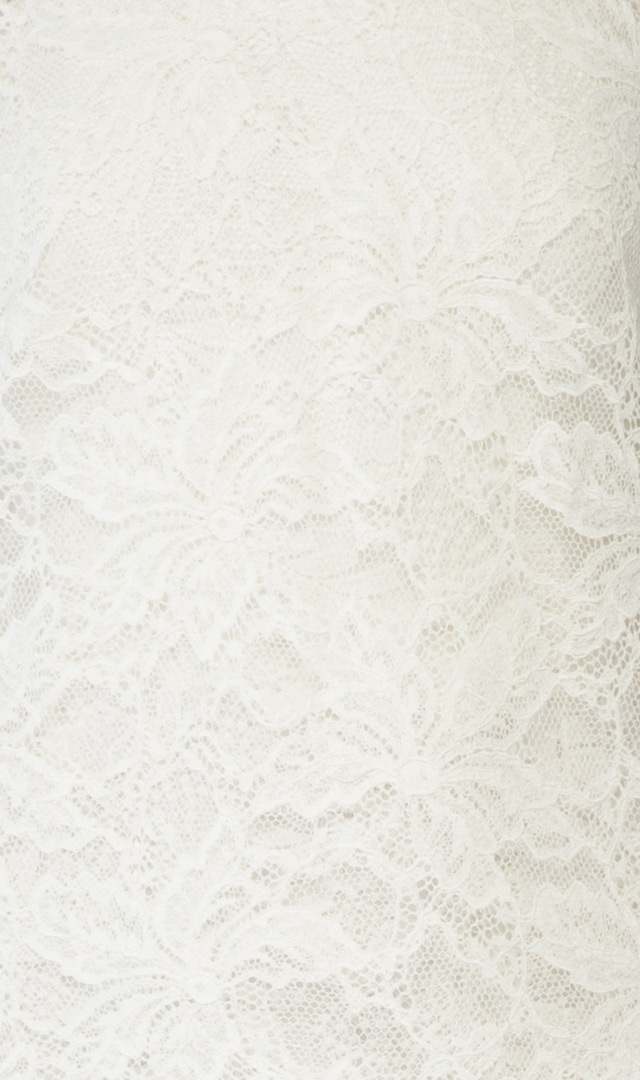14212-945_silk-white_detail_4
