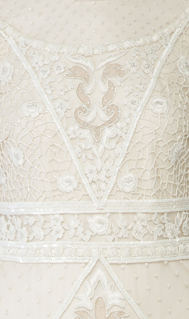 14251-971_silk-white_detail_4