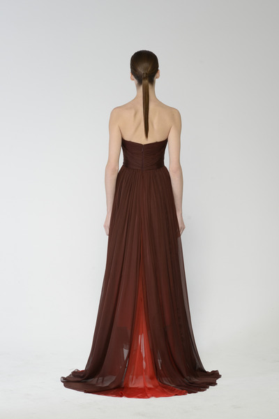 14263-902_chocolate-poppy-ombre_back_2