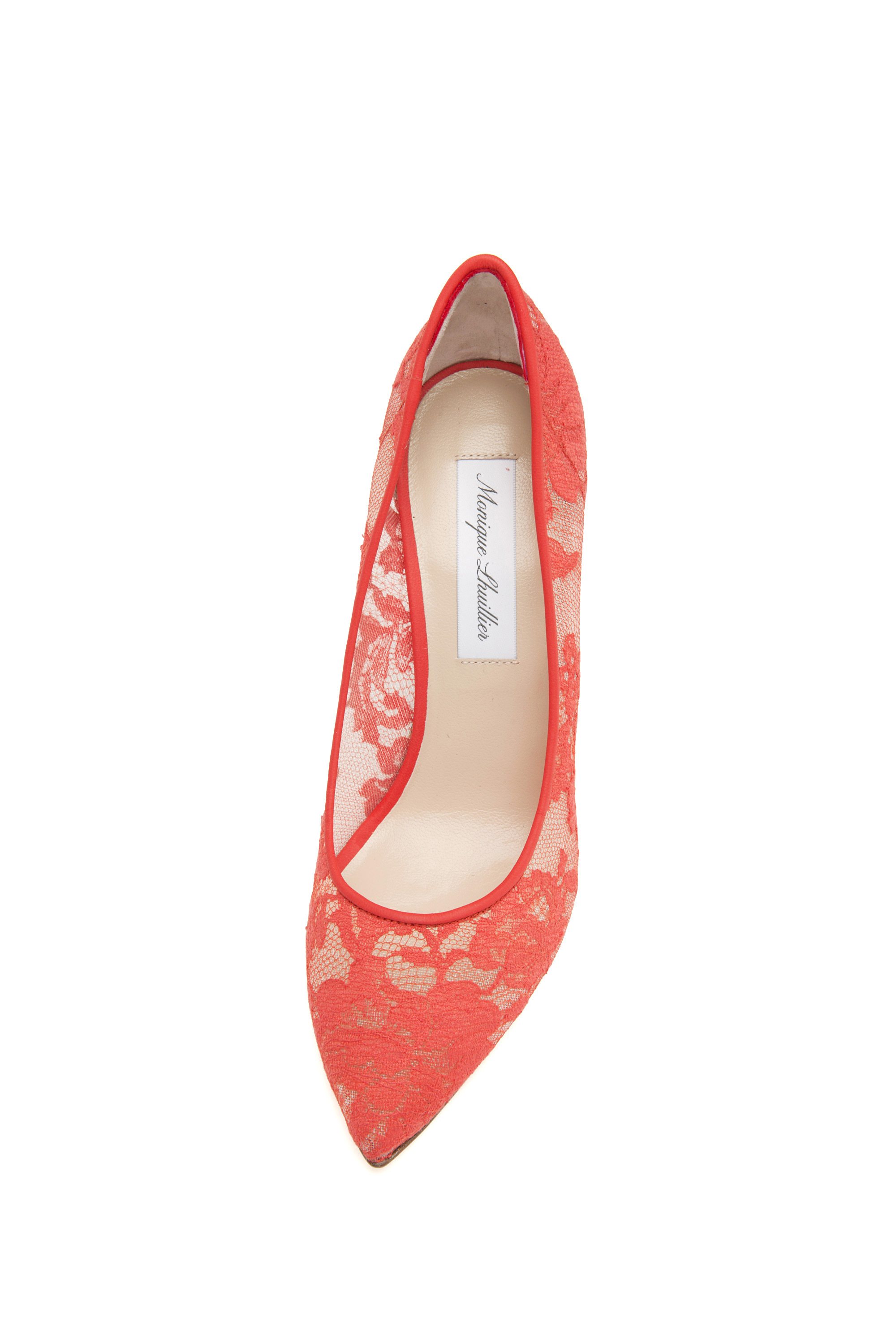 Diana233020_coral_back_2