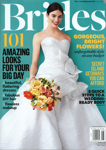 Bridesaugust2012cover