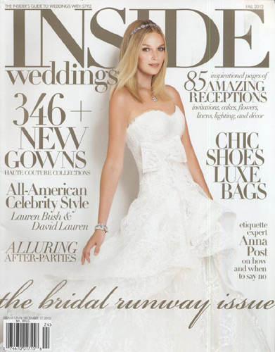 Insideweddingsfall2012cover