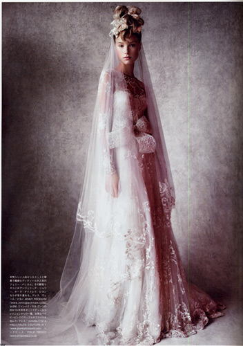 Voguejapanwedding2012
