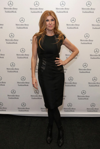 Conniebritton