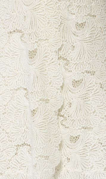 Andiecoat ivory detail 4