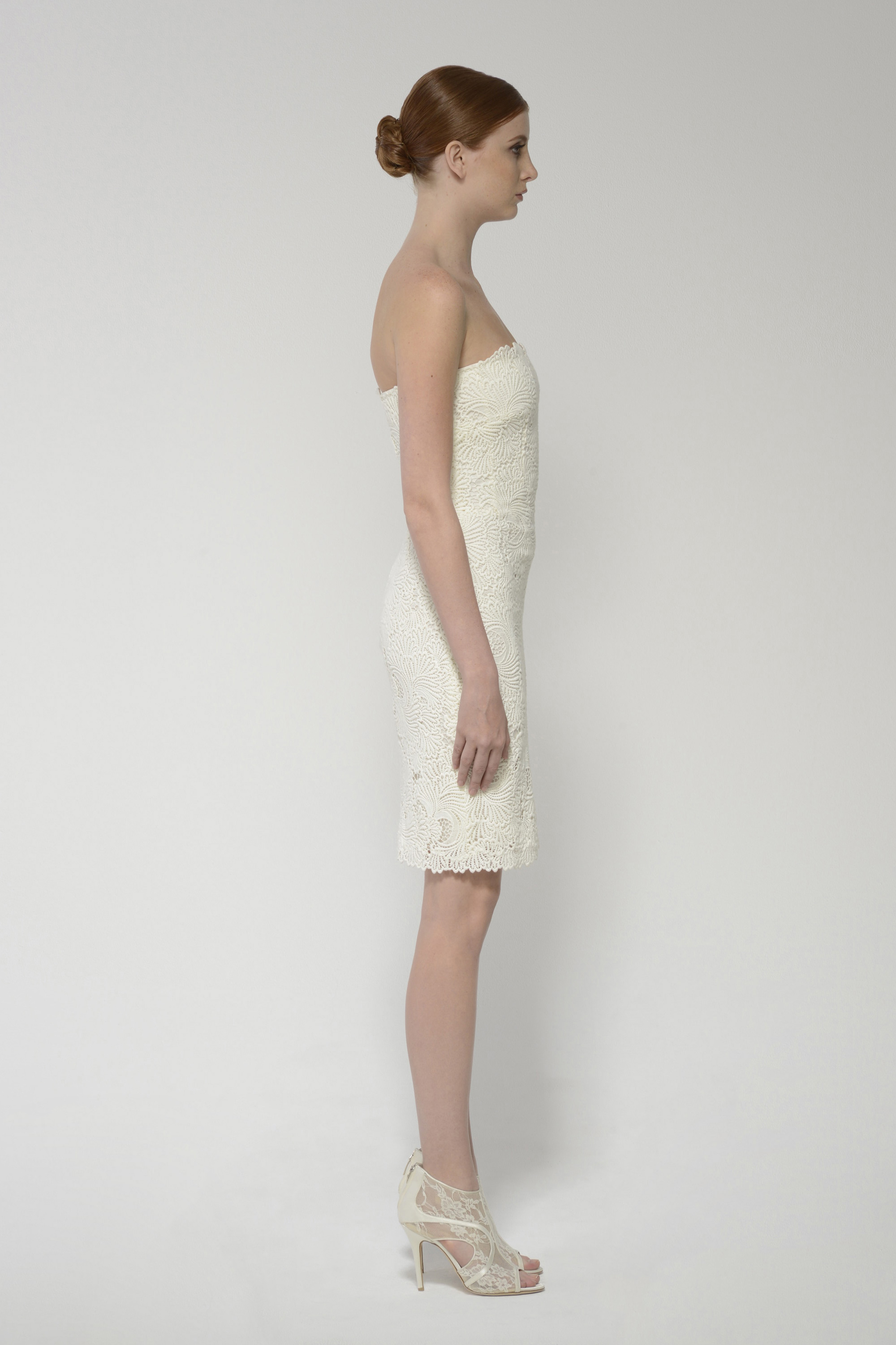 Andiedress ivory left 1