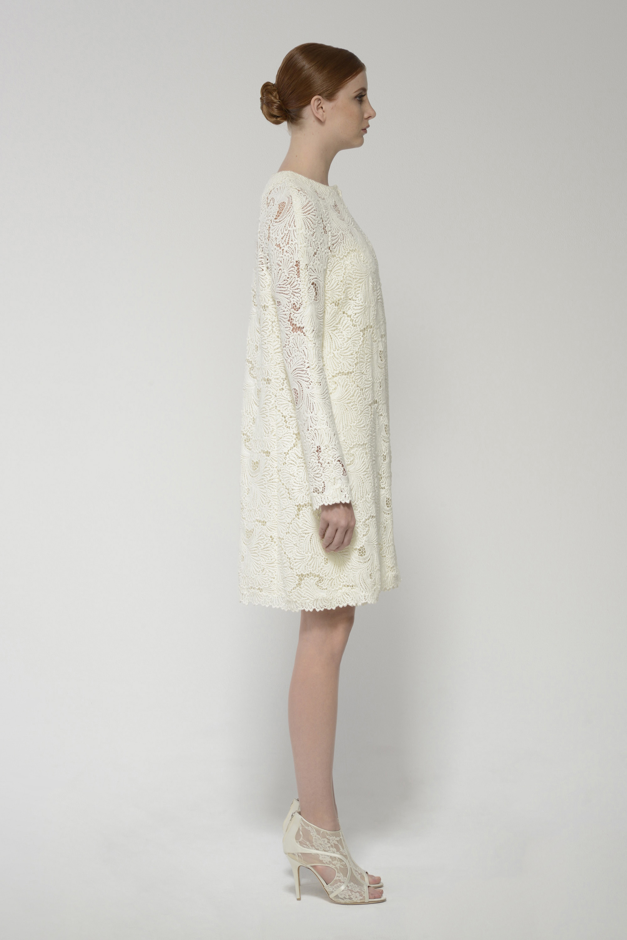 Andiecoat ivory left 1