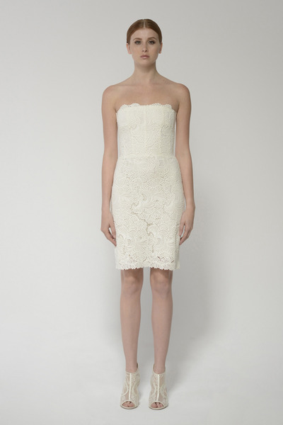 Andiedress ivory main 0