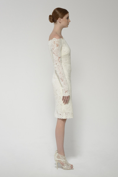 Joliedress ivory left 1