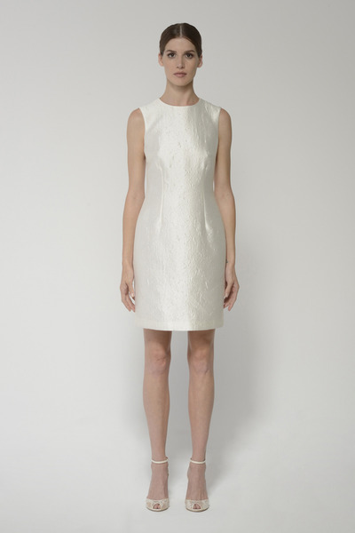 Jackiedress ivory main 0