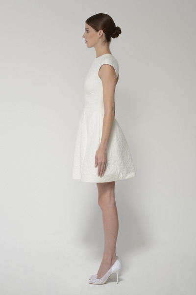 Deedress ivory right 3