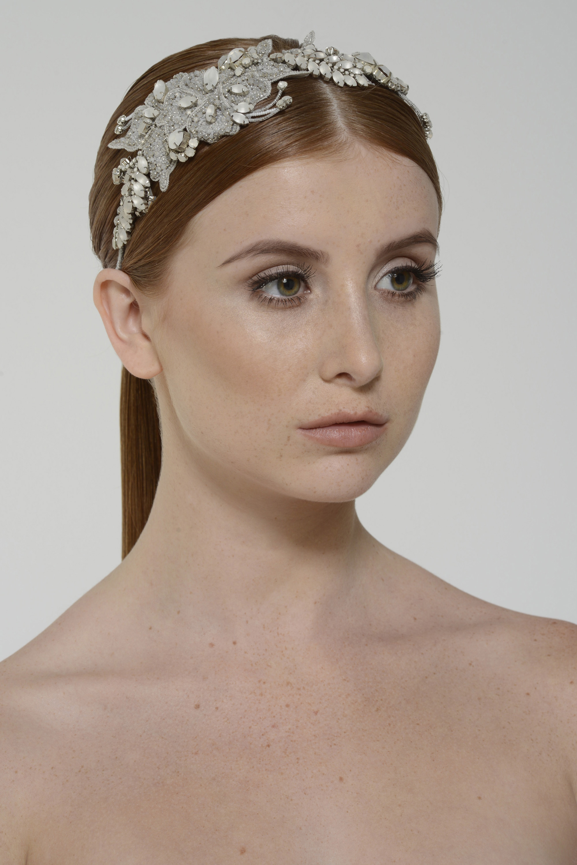 Intrigueheadpiece frosted left 1