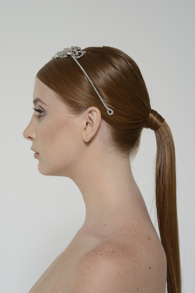 Harperheadpiece crystal right 3
