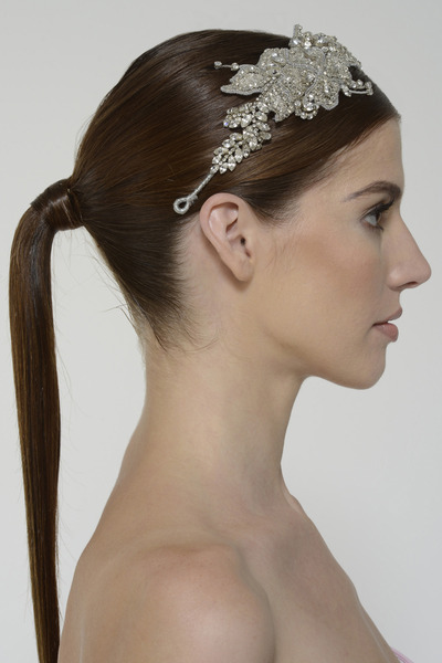 Intrigueheadpiece crystal back 2