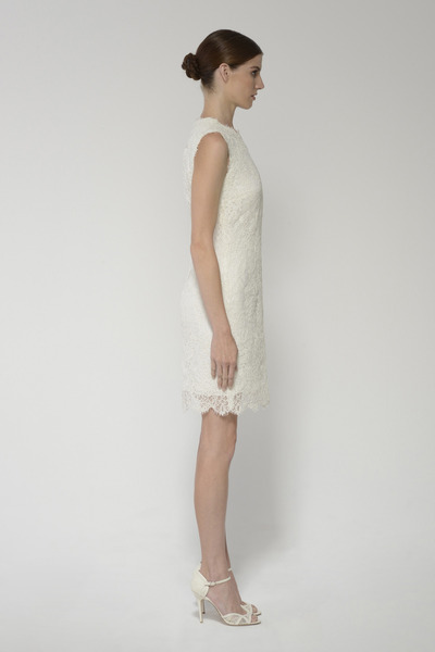 Elliedress ivory left 1