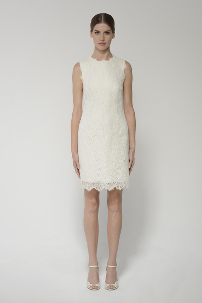 Elliedress ivory main 0