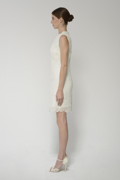 Elliedress ivory right 3