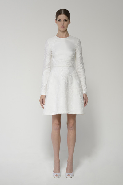 Minniedress silkwhite main 0