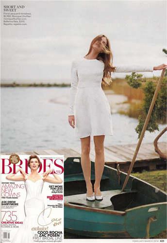 Bridesspring2014