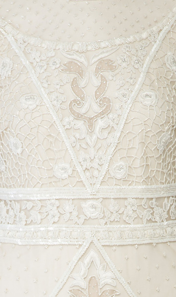 14251 971 silk white detail 4
