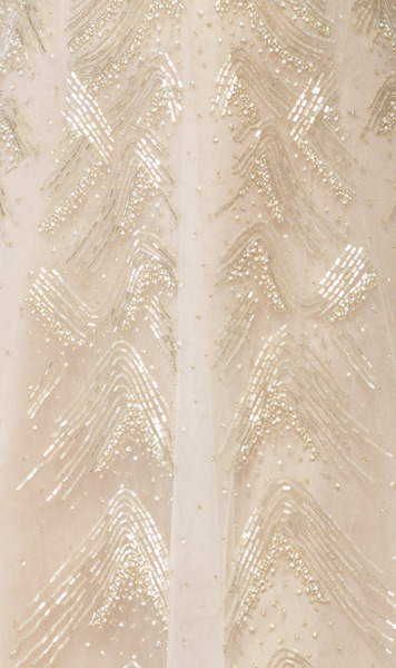 14281 982 nude gold detail 4