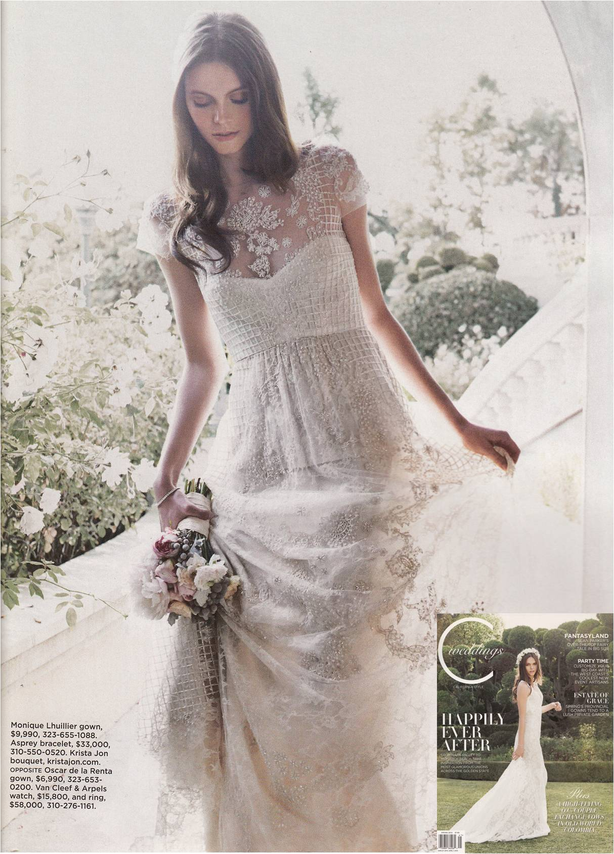 Cweddingsspring2014 ml