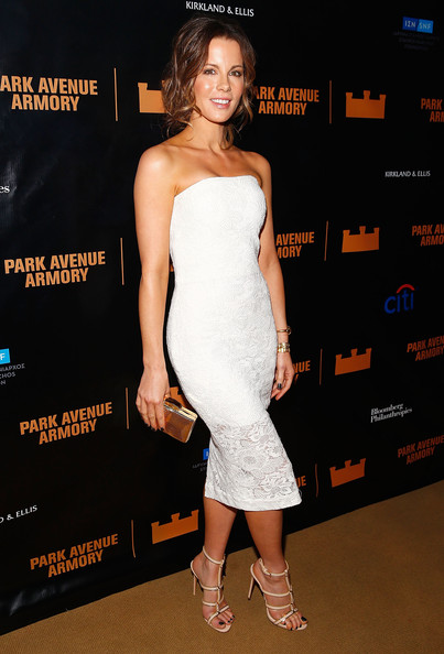Kate beckinsale macbeth opening night after h3ael92ktvyl