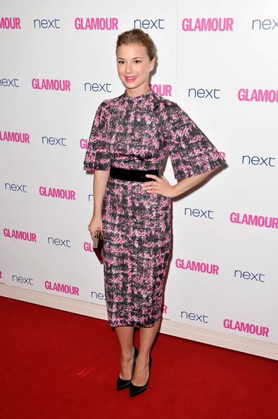 Glamour women year awards arrivals c147vmkluv8l