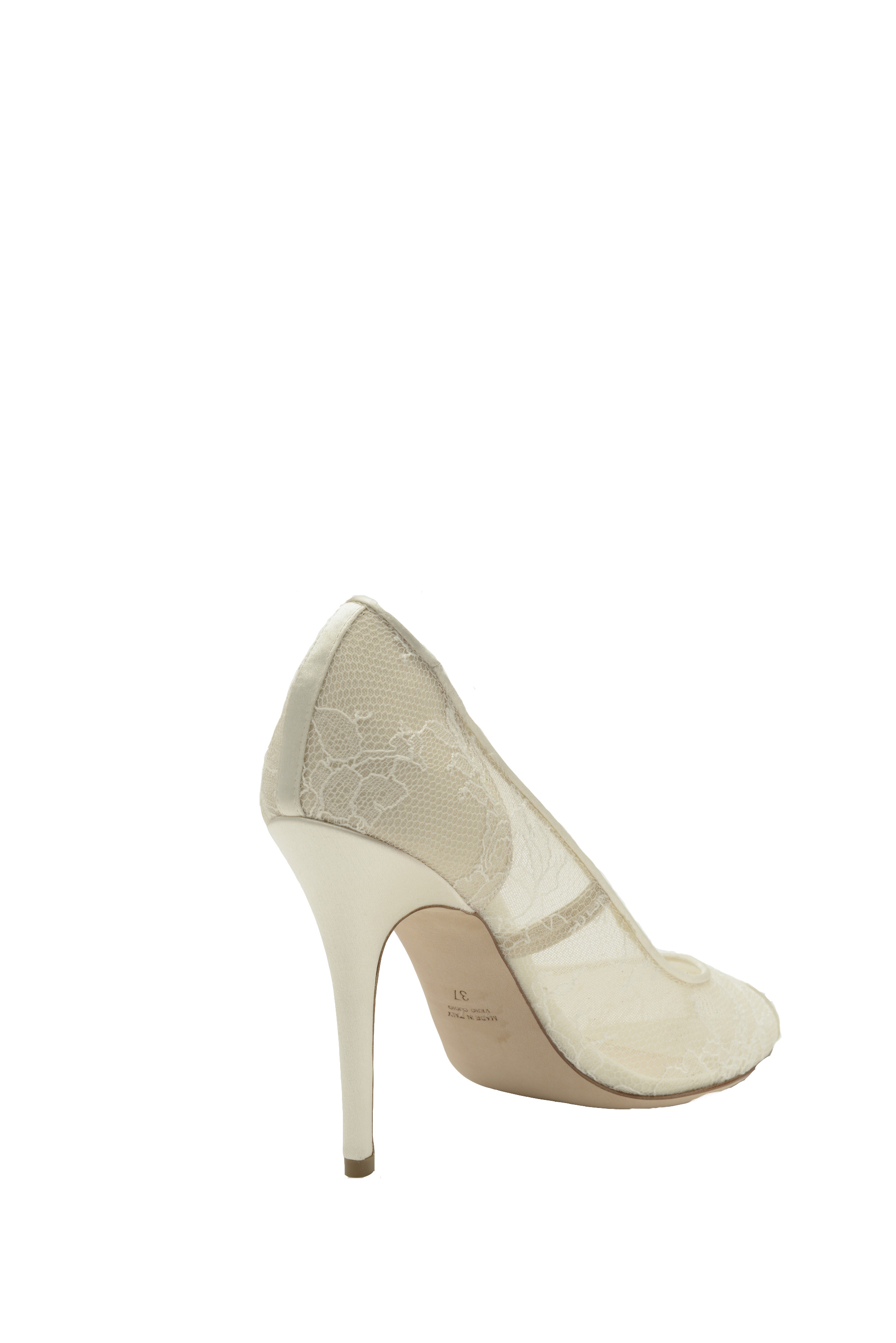 Adriana232048 ivory right 3