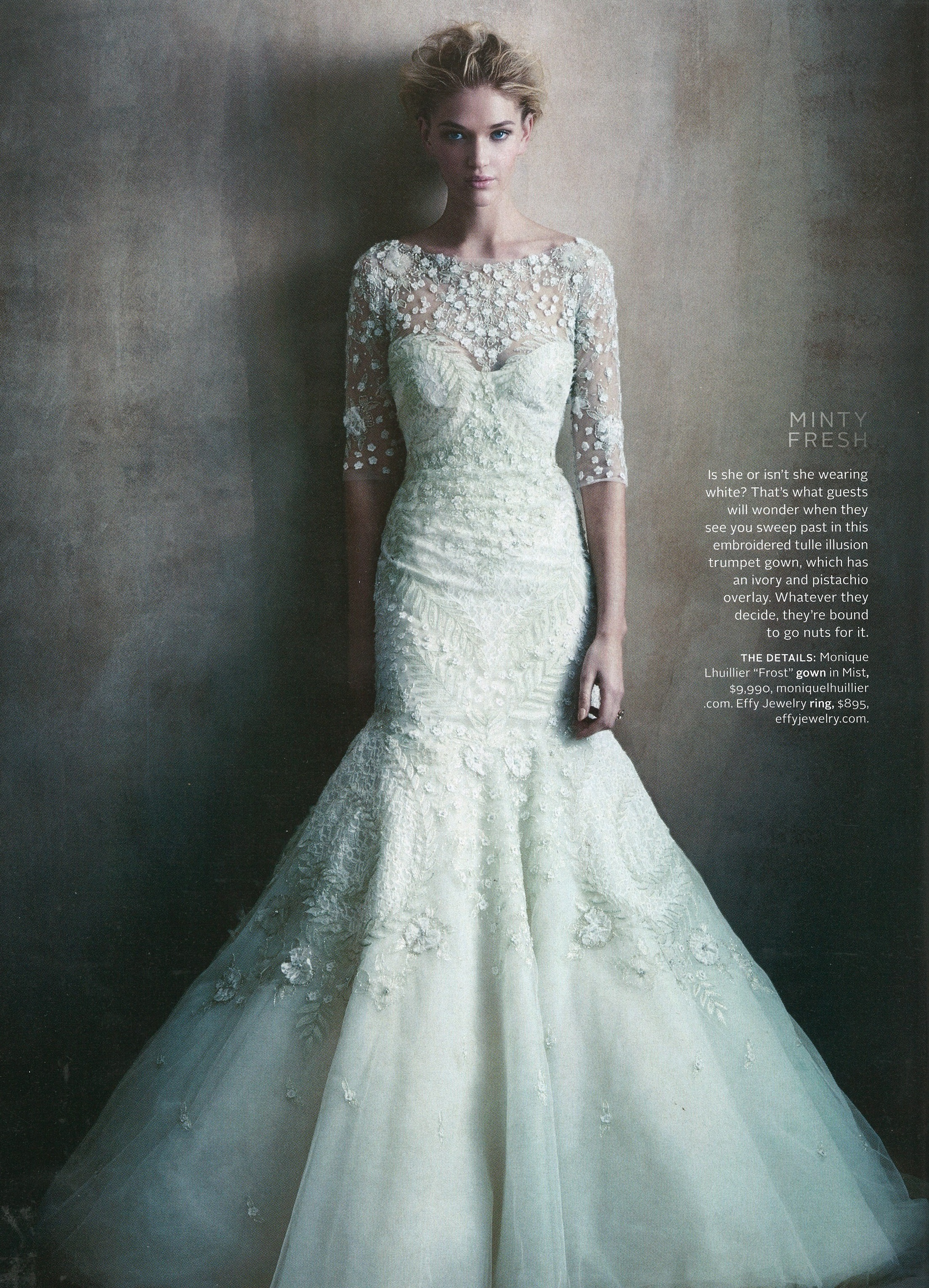 Marthastewartweddings spring2015