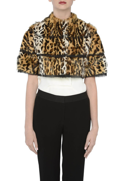 F15309 03 leopardprint main