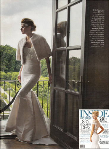 Insideweddingswinter2014
