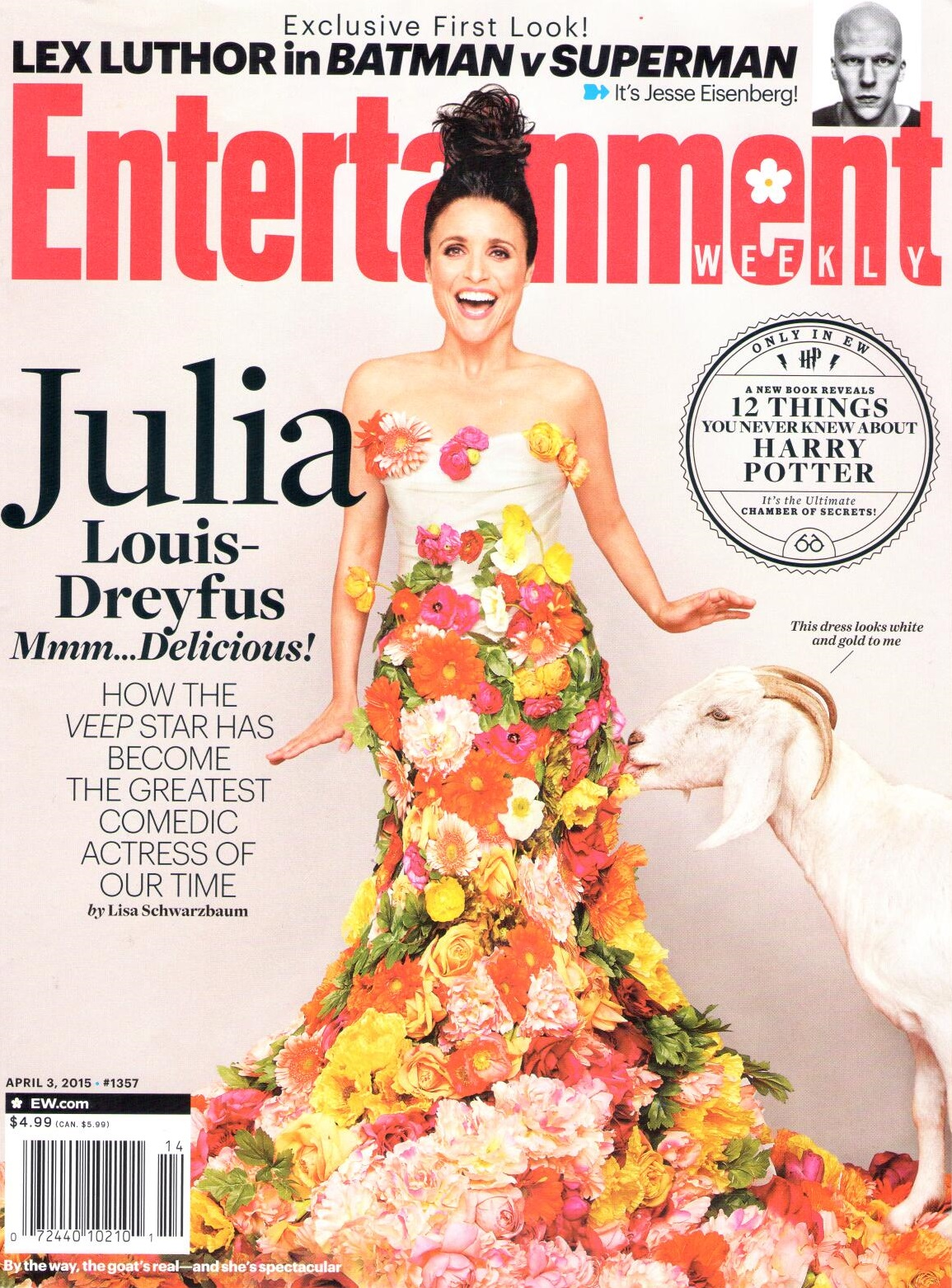 Entertainment weekly   cover   4.3.15
