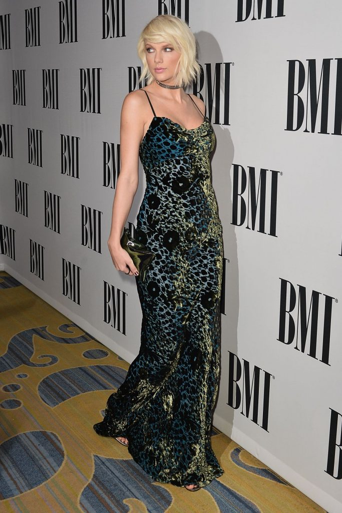 Taylor swift 2016 bmi pop awards beverly hills 8 1 683x1024
