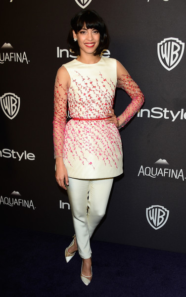 2016 instyle warner bros 73rd annual golden ra2mec4 grnl