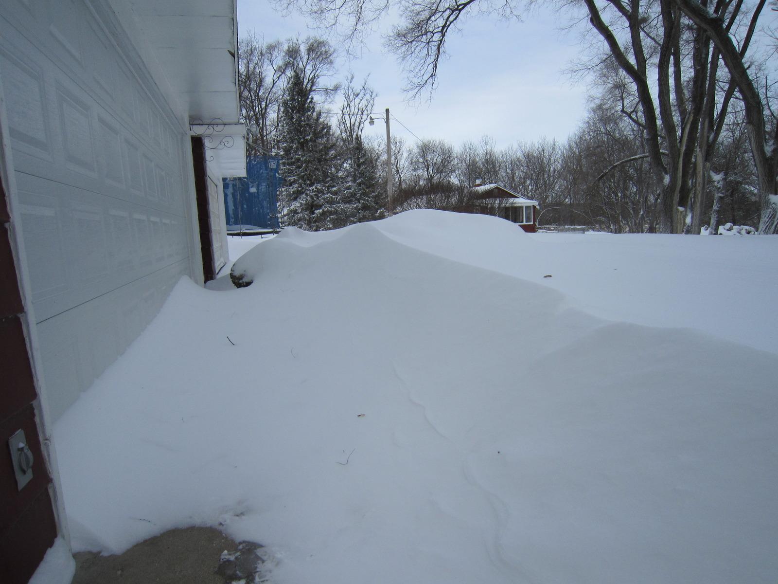 Blizzard feb 2 2011 (2)