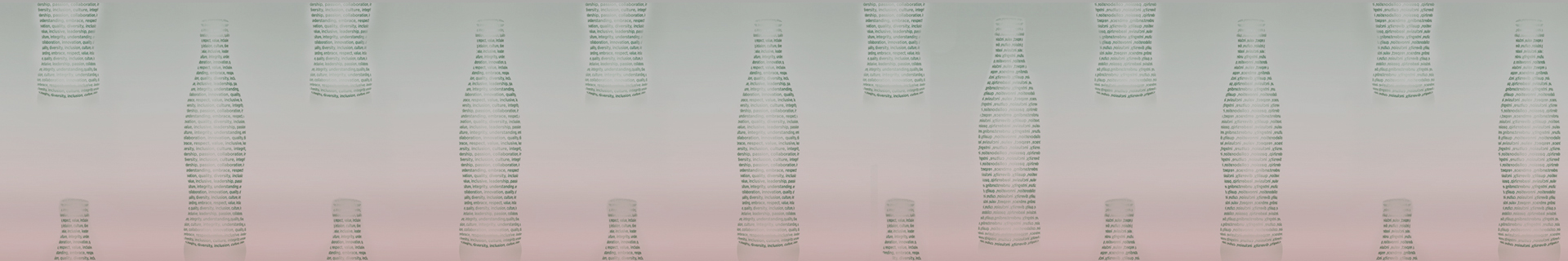 Coca-Cola y Ta-Ta te invitan a traer tu carta para Papá Noel