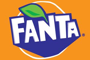 Fanta renueva  su imagen y lanza un innovador envase espiralado