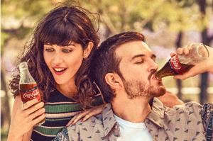 Montevideo Refrescos lanza en Uruguay la nueva Coca-Cola Sin Azúcar
